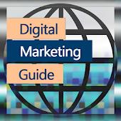 Free Digital Marketing Guide APK for Windows 8