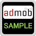 AdMobSample icon