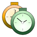 Get-it-Done Timer icon