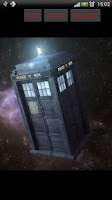 Screenshot of Doctor Who