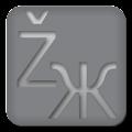 Android aplikacija Transliterator na Android Srbija