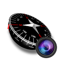 Ma.Compass - Augmented Reality icon