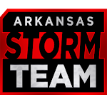 Arkansas Storm Team 3.73.0 Apk
