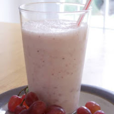 Starlit Summer Smoothie