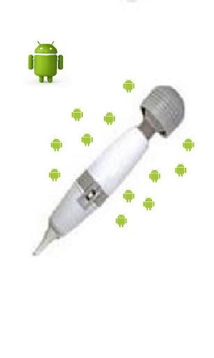 手機振動器