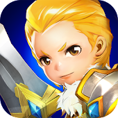 Download  Hello Hero RPG  Apk