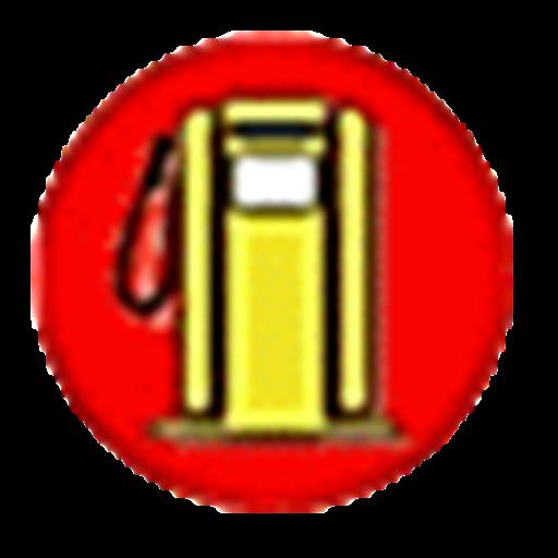Fuel Mileage Calculator 交通運輸 App LOGO-APP試玩