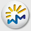 윈즈모바일 S icon