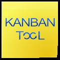 Free Kanban Tool APK for Windows 8