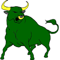 The Bull Rush icon