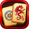 Game Mahjong Titan APK for Kindle