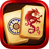 Download Mahjong Titan APK for Laptop
