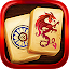 Mahjong Titan APK for Blackberry