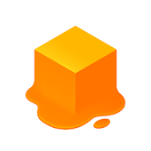 Jelly Jump APK for Bluestacks