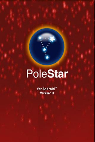 PoleStar South Florida
