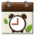 AlarmCalendar(TODO,Reminder)