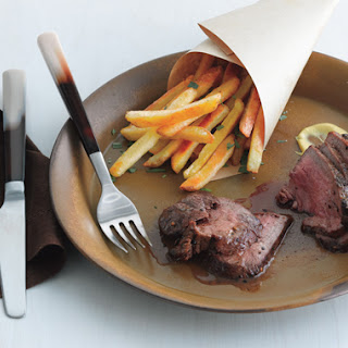 Beef Roast With Red Wine Sauce Recipes