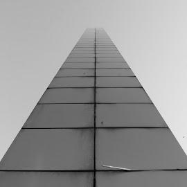bridge''' by Kumail Abbas - Buildings & Architecture Statues & Monuments