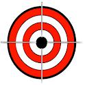Impostazioni posizione icon