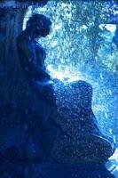 Screenshot of Water Sounds