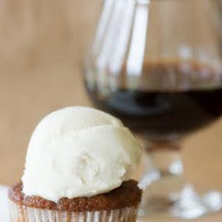 Malva Pudding Low Fat Recipes