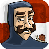 Download Knights && Snails APK to PC