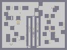 Thumbnail of the map 'Randomness'