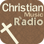 Christian Music Radio APK Image