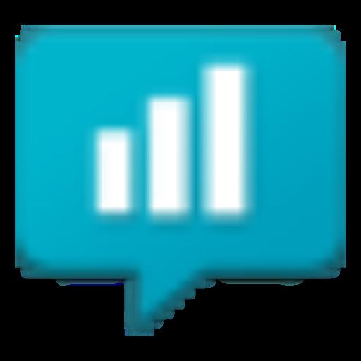 Streetics 商業 App LOGO-APP試玩