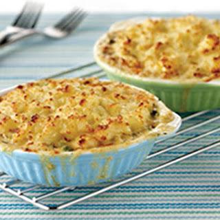 Fish Pie Cream Cheese Recipes
