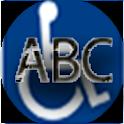 EasySpell icon