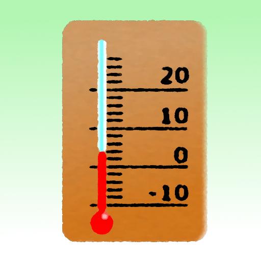 軽井沢温度 旅遊 App LOGO-硬是要APP