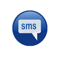 SMS Intelligent Responder-Free icon