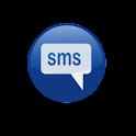 SMS Intelligent Responder-Free