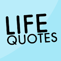 Free Life Quotes APK for Windows 8
