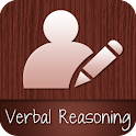 Verbal Reasoning icon