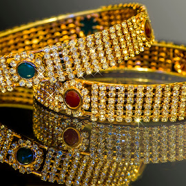 Jewel2 by Rahul Phutane - Artistic Objects Jewelry ( rahulphutane, jewellery, object, artistic, jewelry )
