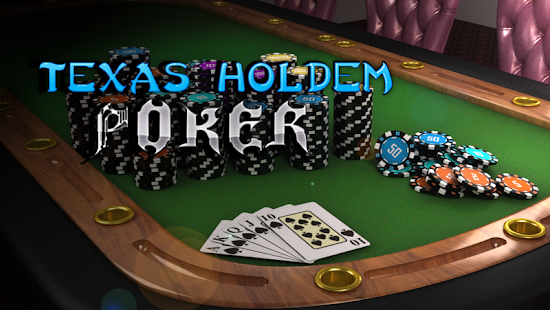 Big B Poker - screenshot