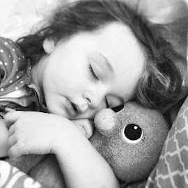 Vivid Dreamer by Leah DeBerry - Babies & Children Children Candids (  )