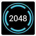 Game 2048 Myo Edition apk for kindle fire