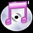 Ringtone Toolbox icon