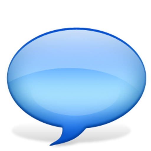 Talking SMS + (Free) LOGO-APP點子
