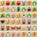 Onet Funny Animal APK for Kindle Fire
