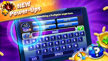 Screenshot of Family Feud® 2