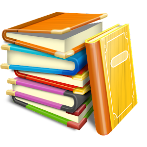 notebooks   android apps on google play