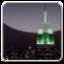 Theme: NYC icon