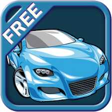Cars for Kids Free