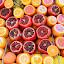 Fruit by Marko Dragović - Food & Drink Fruits & Vegetables ( fruit, food, healthy, oranges, colours )