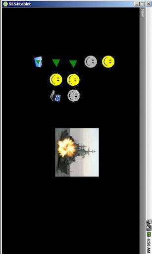 玩解謎App|bnav免費|APP試玩