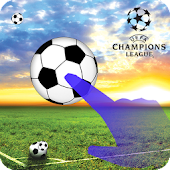 Game UEFA Champions League Clicker APK for Windows Phone